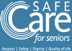 Safe Care for Seniors