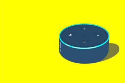 Alexa Technology