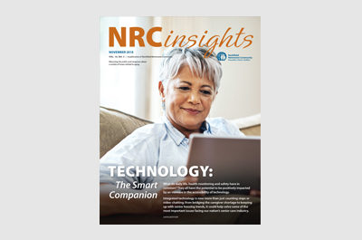 Nrc Insights Nov18 Cover